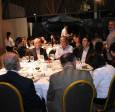 Chile mejoró su posición en el Informe de Competitividad Global