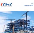 Antofagasta – Nuevo Reporte Técnico N°6
