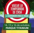 5° Salón Inmobiliario de Chile presentó más de 120 proyectos