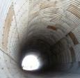 CChC Calama realizará seminario sobre Túneles y Espacios Subterráneos en El Loa
