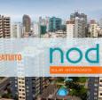 """Abiertas las inscripciones para programa gratuito """"Nodo Solar Antofagasta"""""""