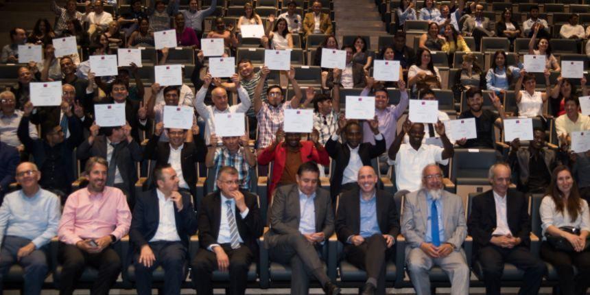 CertificacionSantiago1.jpg