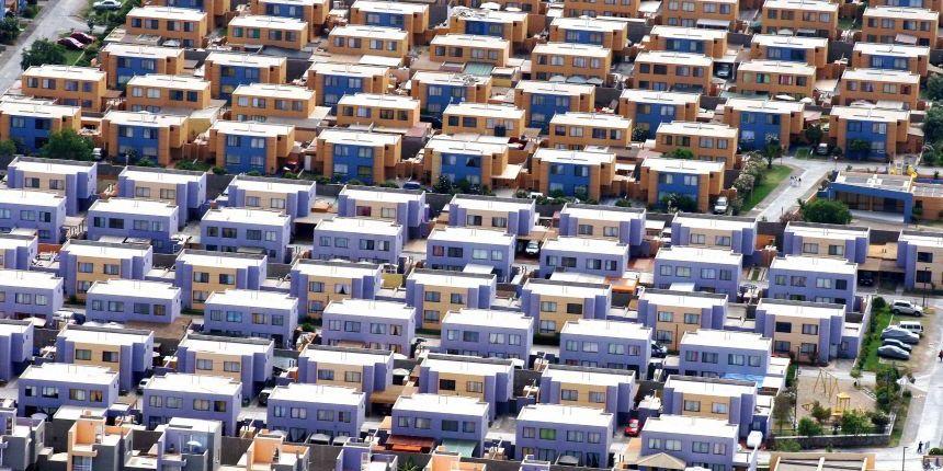 Impuestos venta vivienda trendy perfect el iva en la - Tramites compra vivienda segunda mano ...