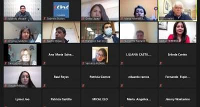 180321_Lanzamiento_Programas_Sociales.jpg