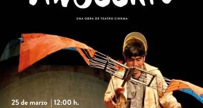 Afiche_Teatro_Familiar_Antofagasta.jpg