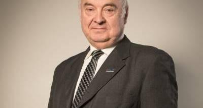 Andres_Angulo_Presidente_CChC_Osorno.JPG