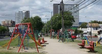 Avenida_Manuel_Rodrigues_1.jpg