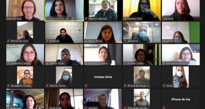 CChC_Programas_sociales.png