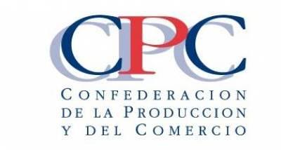 CPC_copy.jpg