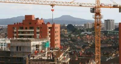 Cifras_inmobiliarias.jpg