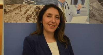 Claudia_Rigall_Presidenta_CChC_Chill%C3%A1n_Web_2.jpg