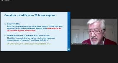 Comit%C3%A9_de_especialidades_desarroll%C3%B3_charla_BIM_Optimizaci%C3%B3n_de_Recursos_5D%E2%80%9D.jpg