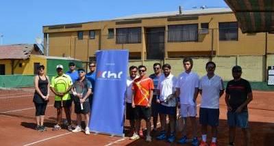 Competidores_IX_Torneo_Tenis_de_la_Construcci%C3%B3n_WEB.jpg