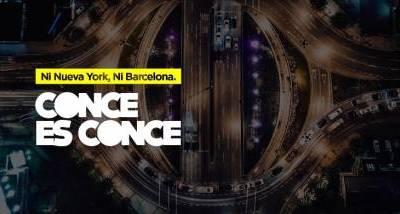 Conce_es_Conce.jpg