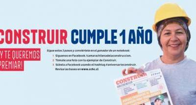 Concurso_Construir.jpg
