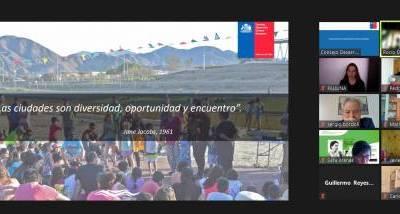 Consejo_Regional_de_Desarrollo_Urbano_Atacama_mayo_3.jpg
