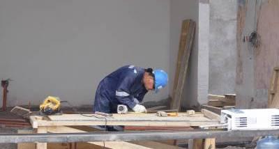 Construccion_Copiapo.JPG