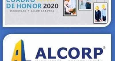 Constructora_Alcorp_fue_reconocida_en_Cuadro_de_Honor_CChC_2020.jpg
