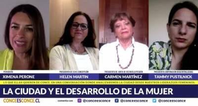 Conversatorio_Mujeres.jpg