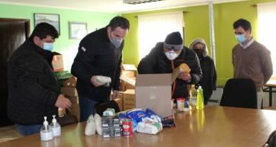 Donaci%C3%B3n_cajas_alimentos_UNCO_15_06_2021_%2812%29_WEB.JPG_.jpg