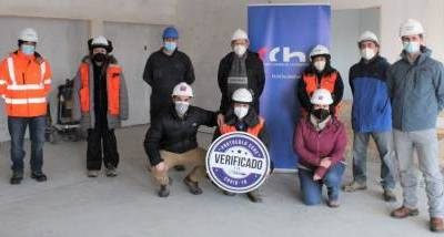Entrega_Sello_CChC_Punta_Arenas_Julio_2021.JPG_.jpg