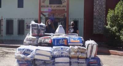 Entrega_pa%C3%B1ales_hogar_de_ancianos_1.jpg