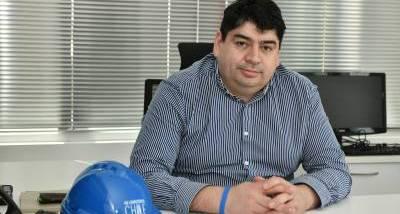 Fernando_Opinion_1.JPG
