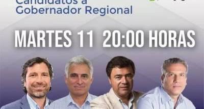 Foro_Gobernadores.jpeg