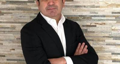 Guillermo_Ram%C3%ADrez%2C_presidente_CChC_CPP_%282%29.jpeg