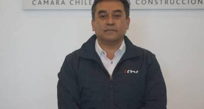 H%C3%A9ctor_Reygadas_vicepresidente_CChC_Copiap%C3%B3_ok.jpg