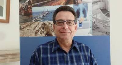 Hugo_Carrasco_Hurtado_Web.jpg