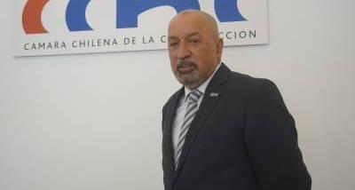 Juan_Jos%C3%A9_Arroyo_-Nuevo_Presidente_CChC_CPP.jpg