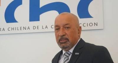 Juan_Jos%C3%A9_Arroyo_-Nuevo_Presidente_CChC_CPP_ok.jpg