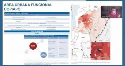 La_ciudad_descentralizada_6.jpg