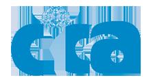 Logo-CICA.png