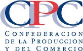Logo-CPC-.jpg
