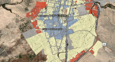 Mapa_zonas_cr%C3%ADticas.png