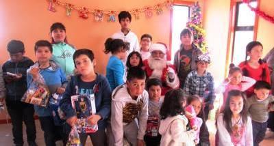 Navidad_1_baja.jpg
