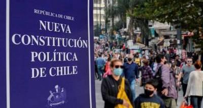 Nueva_Constitucion_1.jpg