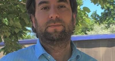 Patricio_Ponce_%281%29_%281%29comision_ciudad_y_territorio.jpg