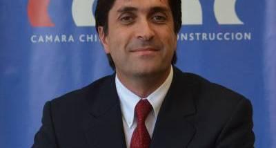 Presidente_Sede_Talca_Carlos_del_Solar.jpg