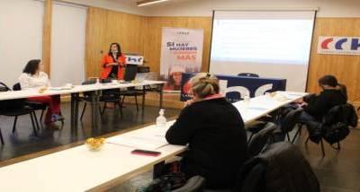 Primera_Reu_GT_Mujeres_Punta_Arenas_02_09_2021_%28_%286%29_web.JPG_.jpg