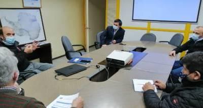 Reuni%C3%B3n_CChC_Punta_Arenas_subsecretario_MOP_09_06_2021_%288%29_web.jpg