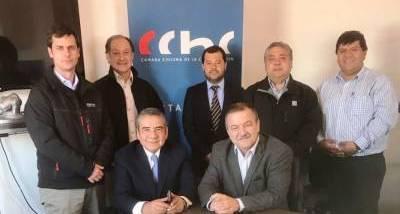Reuni%C3%B3n_Comit%C3%A9_Especialidades_web_CChC.jpg