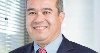 Rodrigo_Vargas_%281%29.jpg