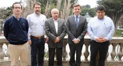 Saludo_Alcalde_Radonich_29.08.17_baja2.jpg