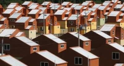 casas_sustentables_.jpg
