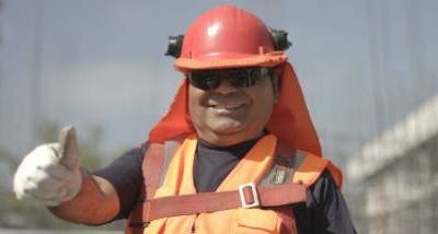 Osorno: Trabajadores de la construcción podrán acceder a prótesis dentales a un valor preferencial