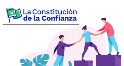 la-constitucion-de-la-confianza