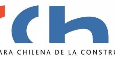 logo_cchc.jpg